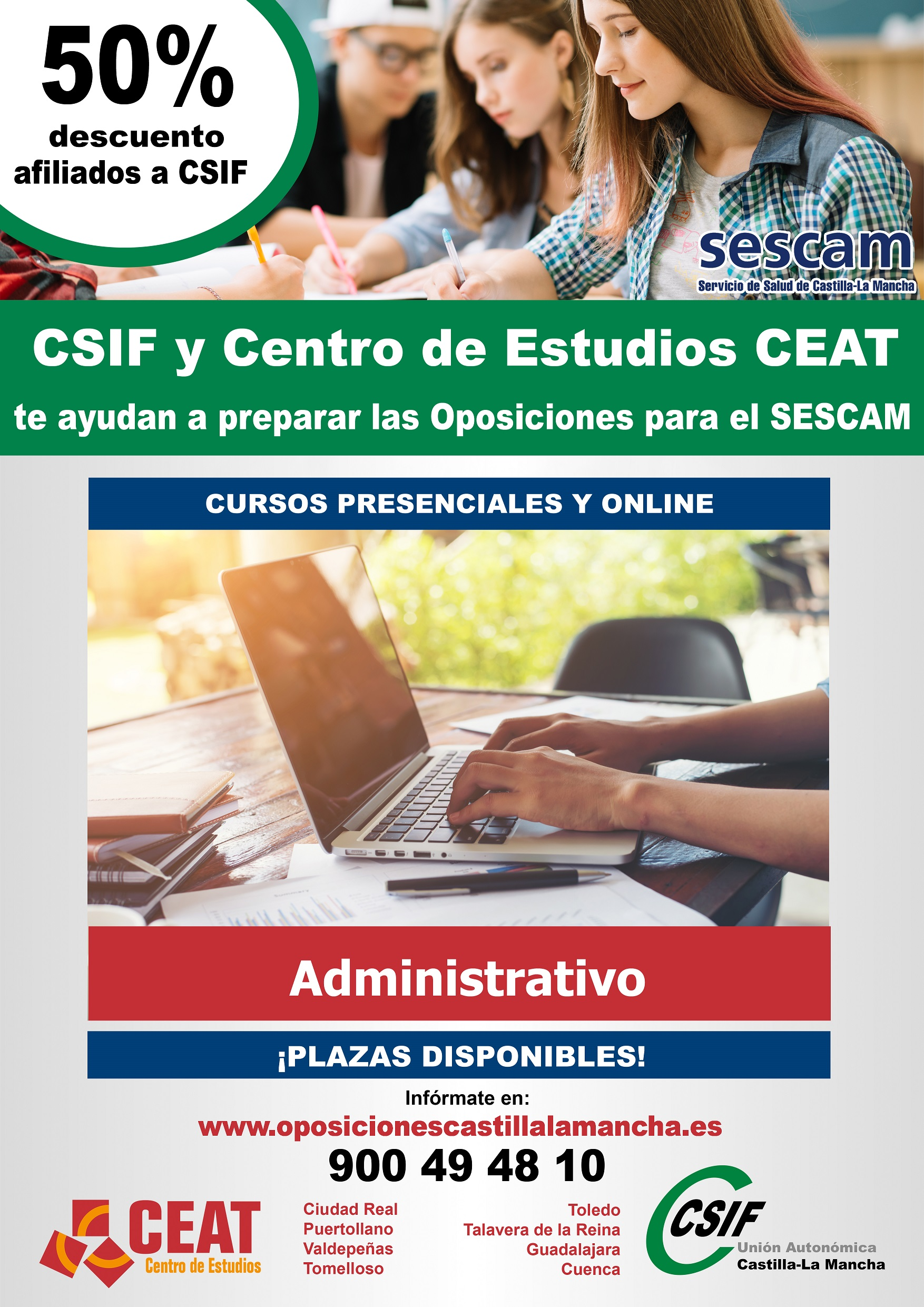 Oposicion-Administrativo-SESCAM