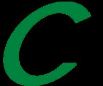 Central Sindical Independiente y de Funcionarios