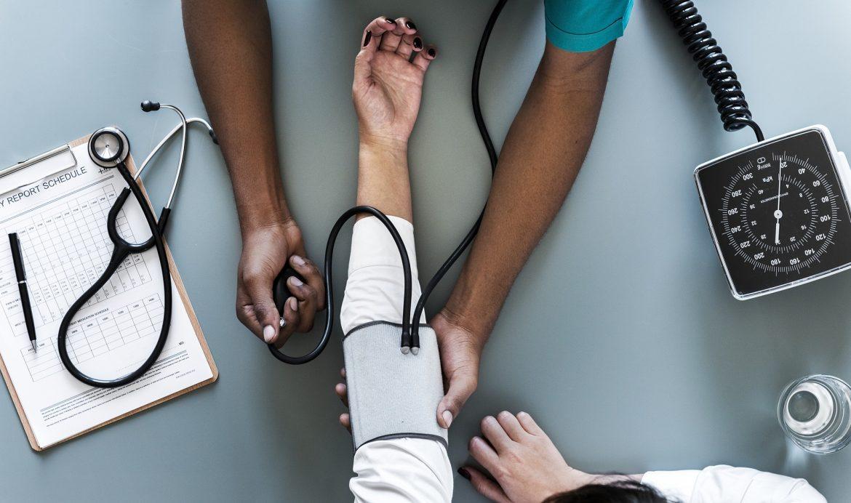 oposiciones enfermeria del sescam