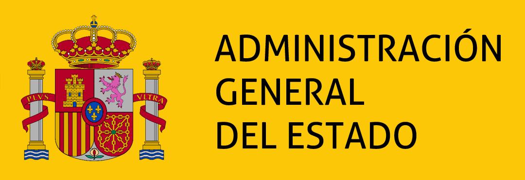 Logotipo_de_la_Administración_General_del_Estado