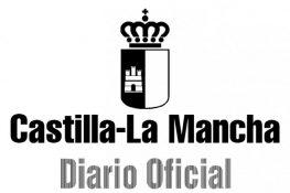 Logo-del-Diario-Oficial-de-Castilla-La-Mancha