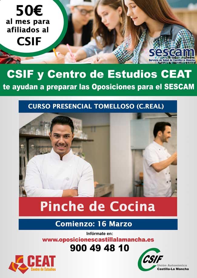 Cartel-Oposicion-Pinche-de-Cocina-2018